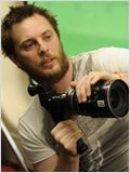 Duncan Jones