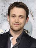 Michael Arden