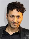 Cas Anvar