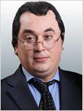 Doru Catanescu