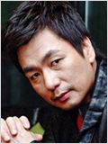 Chul-min Lee