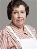 Anne Reid