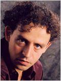 Alberto Castrillo-Ferrer