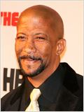 Reg E. Cathey