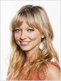 Zoe Tuckwell-Smith