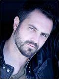 Eric Francés