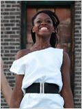 Michaela Deprince