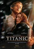 Foto : Titanic