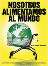 Nosotros alimentamos al mundo