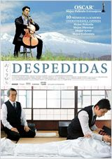 Despedidas