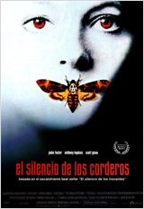 El silencio de los corderos