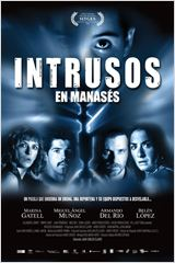 Intrusos en Manas&#233;s