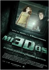 Miedos 3D