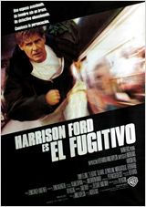 El Fugitivo