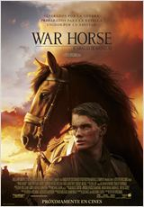 War Horse (Caballo de batalla)