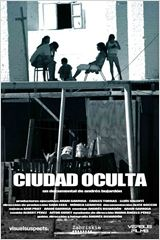 Ciudad oculta