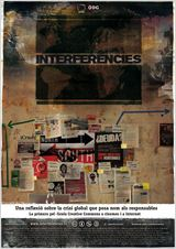 Interferències