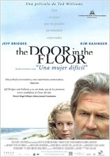 The Door in the Floor (Una mujer dif&#237;cil)