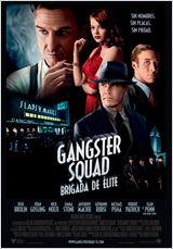 Gangster Squad (Brigada de élite)