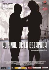 Al final de la escapada