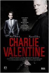 Charlie Valentine