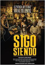http://www.sensacine.com/peliculas/pelicula-223533/