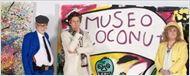Un vistazo a 'Museo Coconut'