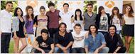 El Zurbarán abre de nuevo sus puertas en la sexta de 'Física o Química'