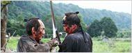 Éxito absoluto del cine de acción japonés