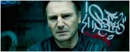 Tráiler de 'Unknown', con Liam Neeson