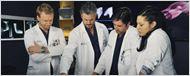 Fox estrena en primicia la séptima temporada de 'Anatomía de Grey'