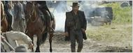 AMC da luz verde a 'Hell On Wheels' y 'The Killing'
