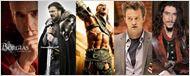 Las series que veremos en 2011