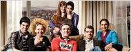 Telecinco estrena su nueva 'sitcom', 'Vida Loca', el próximo 13 de marzo