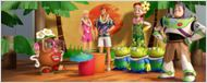 Clip de 'Toy story: Hawaiian Vacation'