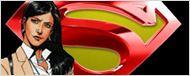 Diez actrices que podrían ser Lois Lane
