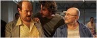 'Torrente 4' ya es el mejor estreno español de la historia
