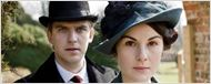 Antena 3 adquiere la segunda temporada de &#39;Downton Abbey&#39;