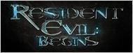 'Resident Evil 5' será una precuela