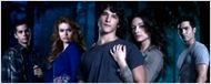 &#161;No te pierdas los ocho primeros minutos de &#39;Teen Wolf&#39;!