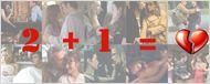 Diez infidelidades de película