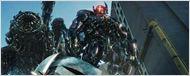 Te contamos 'Transformers: El lado oscuro de la luna'