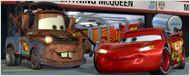 Las 15 películas de Pixar