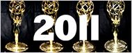 Nuestros favoritos para las nominaciones a los Emmy 2011