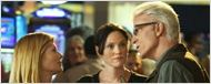 Primera imagen de Ted Danson como jefe de &#39;CSI: Las Vegas&#39;
