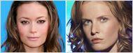 'Alphas' invita a Summer Glau ('Firefly) y a Rebecca Mader ('Perdidos') para sus próximos capítulos