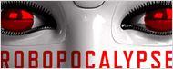 'Robopocalypse', lo nuevo de Steven Spielberg