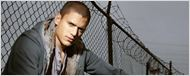 Wentworth Miller, de 'Prison Break' a 'House'