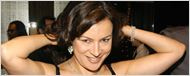 'Modern Family': Jennifer Tilly hará un cameo en la tercera temporada