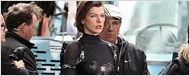 &#39;Resident Evil: Retribution&#39;: nuevas im&#225;genes del rodaje